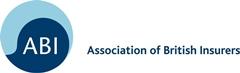 ABI_Logo_sml