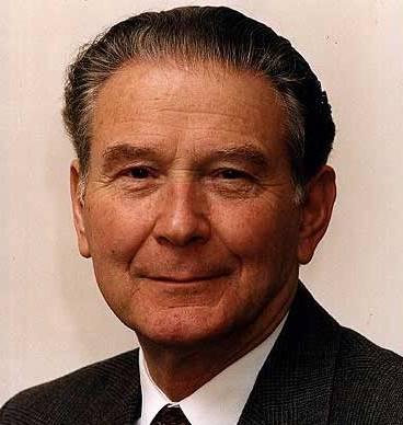 Bert-Phillips