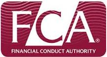 financial-conduct-authority